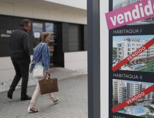 Descubre las provincias más caras y las más baratas para comprarte una casa