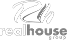 Real House Group Logo